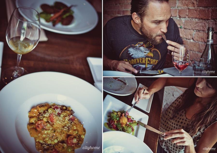 Pago-Sommelier-Dinner-Series-Salt-Lake-Culture-1