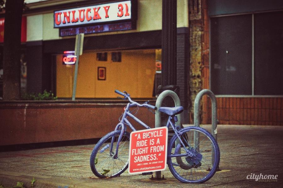 Salt-Lake-Bike-Ride-Share-Urban-Green-Living-12