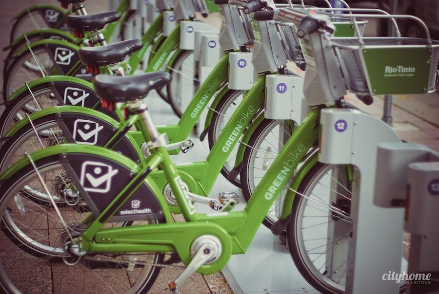 Salt-Lake-Bike-Ride-Share-Urban-Green-Living-6