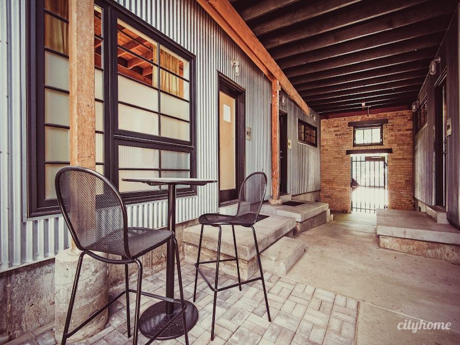 Salt-Lake-Downtown-Urban-Pierpont-Loft-For-Sale-1