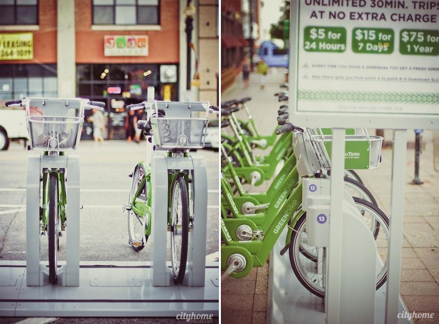 Salt-Lake-Green-Bikes