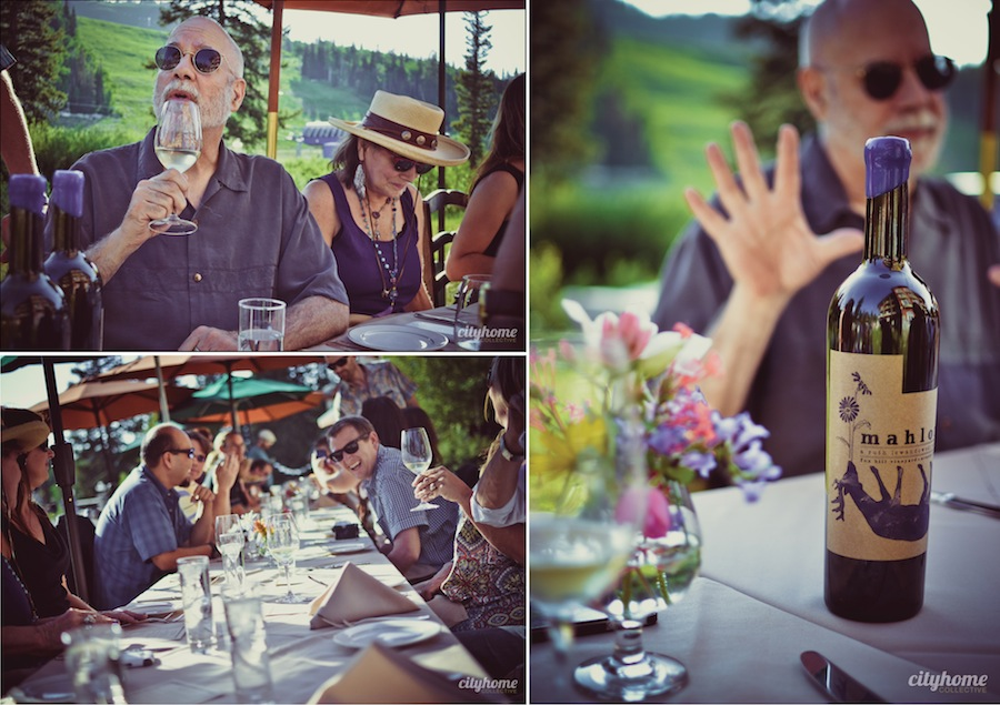 Wasatch-Mountain-Table-Dinner-Series-2