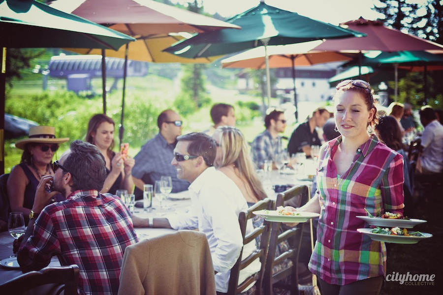 Wasatch-Mountain-Table-Solitude-Resort-Dining-Event-10