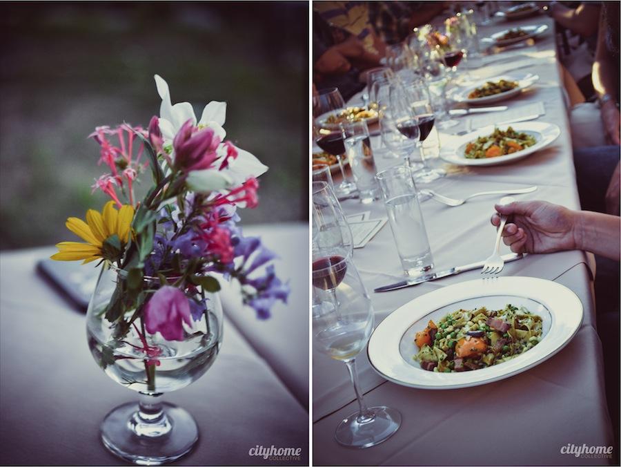 Wasatch-Mountainp-Table-Dinner-Series-4