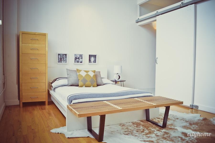 Downtown-Salt-Lake-Modern-Urban-Loft-Condo-For-Sale-10