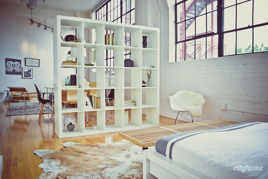 Downtown-Salt-Lake-Modern-Urban-Loft-Condo-For-Sale-11