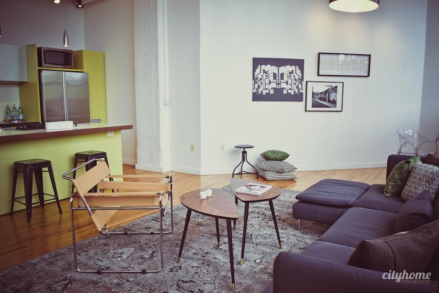 Downtown-Salt-Lake-Modern-Urban-Loft-Condo-For-Sale-18
