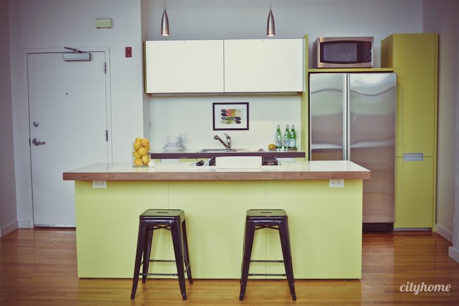 Downtown-Salt-Lake-Modern-Urban-Loft-Condo-For-Sale-2