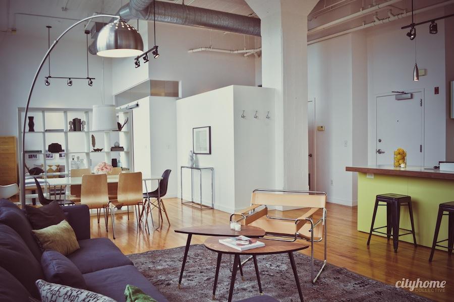 Downtown-Salt-Lake-Modern-Urban-Loft-Condo-For-Sale-20