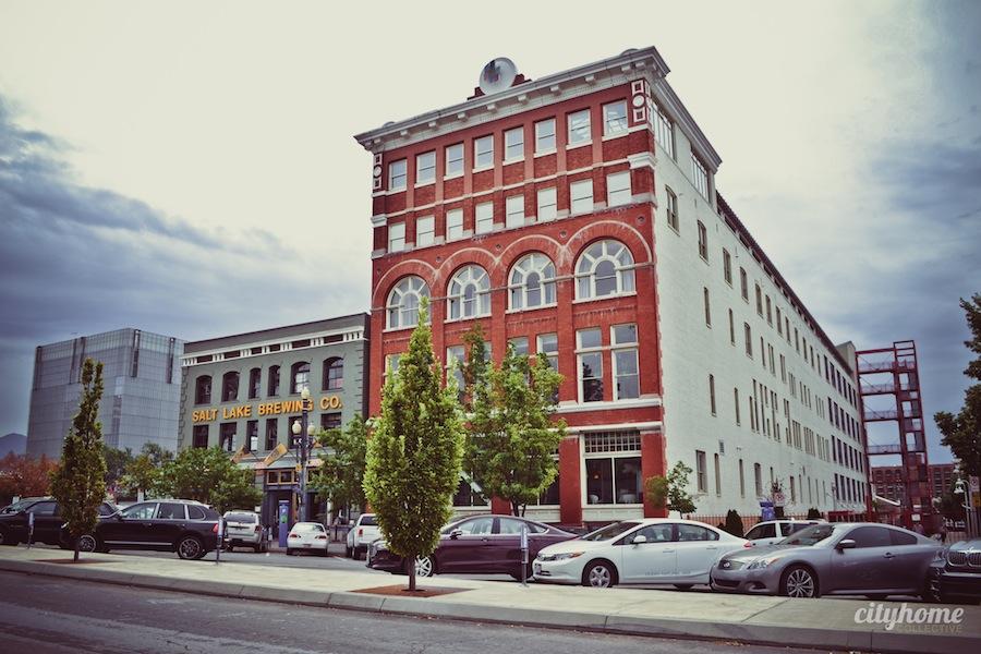 Downtown-Salt-Lake-Modern-Urban-Loft-Condo-For-Sale-22