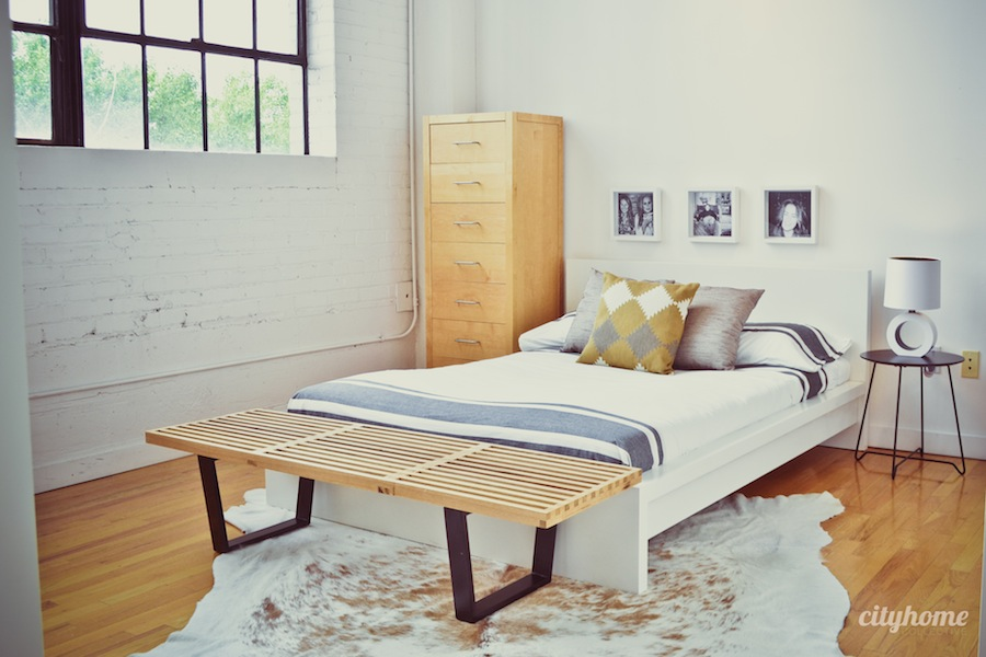 Downtown-Salt-Lake-Modern-Urban-Loft-Condo-For-Sale-9