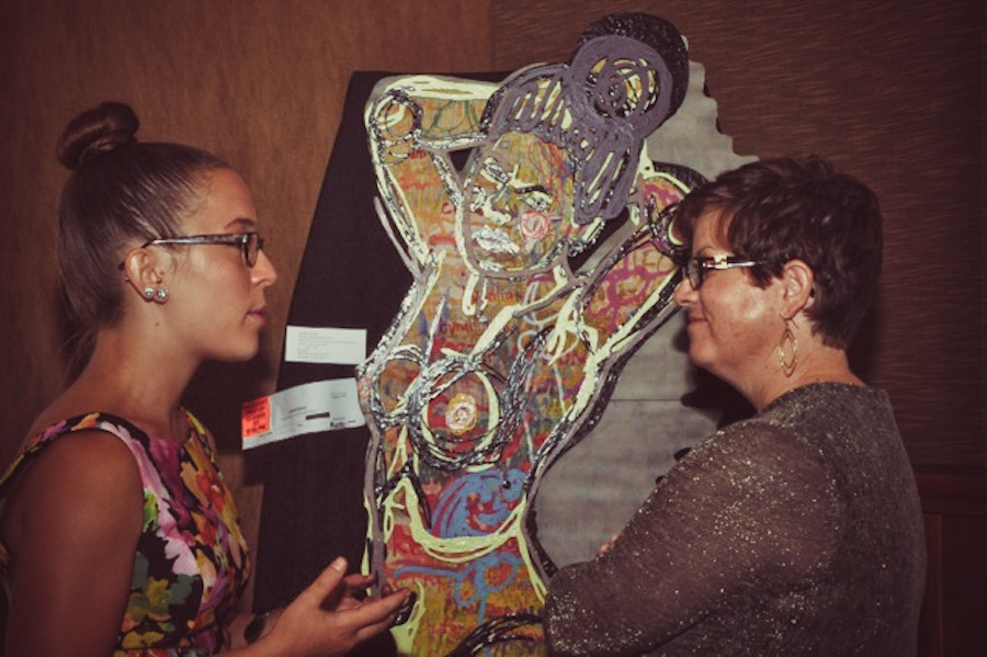 Park-City-Kimball-Art-Fest-Opening-Gala-2013-18