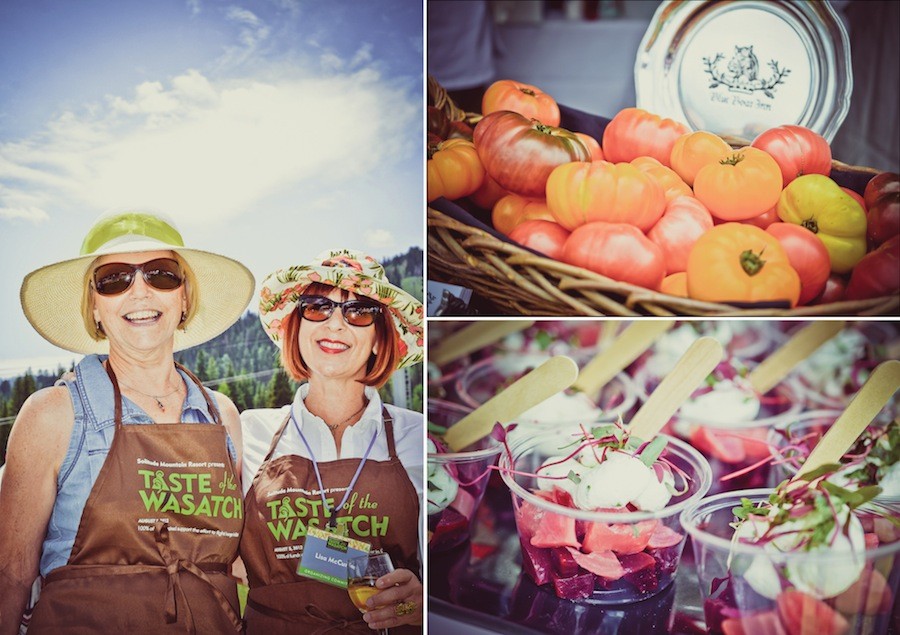 Taste-of-Wasatch-Culinary-Event-1