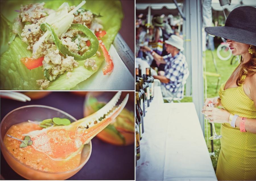 Taste-of-Wasatch-Culinary-Event