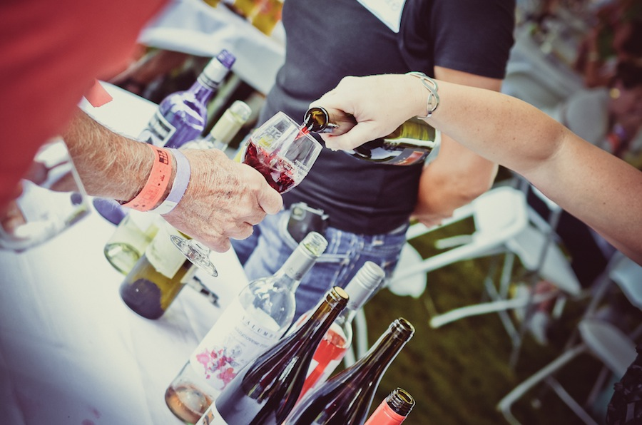 Taste-of-Wasatch-Solitude-Resort-Food-Drink-Culinary-Event-12