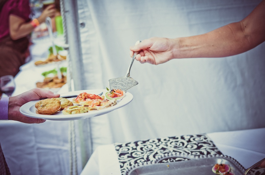 Taste-of-Wasatch-Solitude-Resort-Food-Drink-Culinary-Event-13