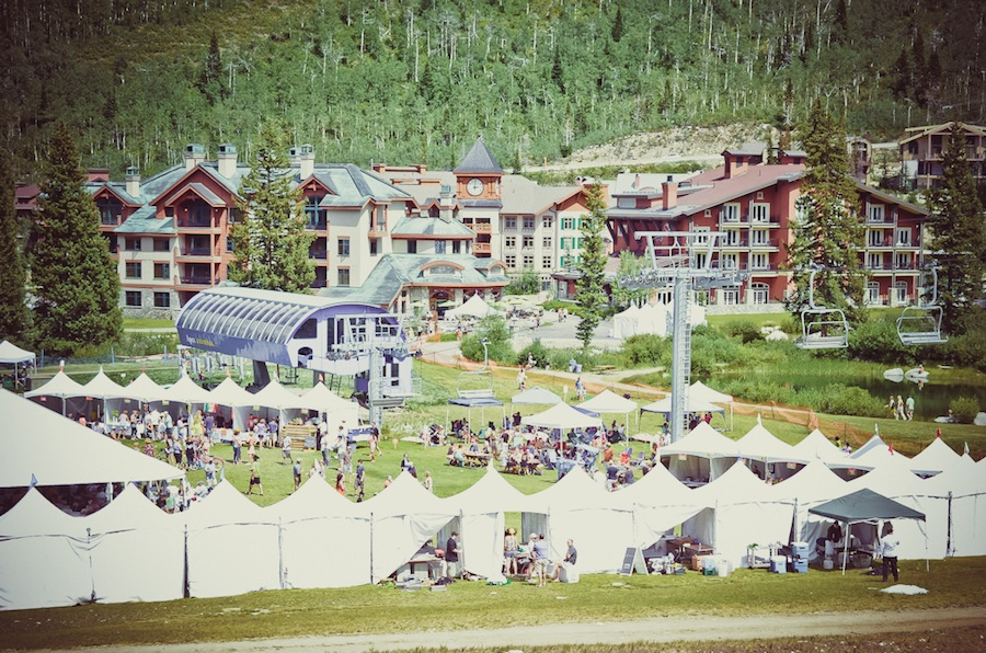 Taste-of-Wasatch-Solitude-Resort-Food-Drink-Culinary-Event-17