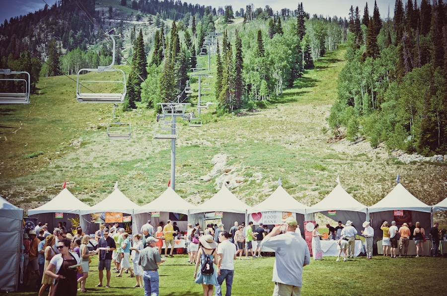 Taste-of-Wasatch-Solitude-Resort-Food-Drink-Culinary-Event-5