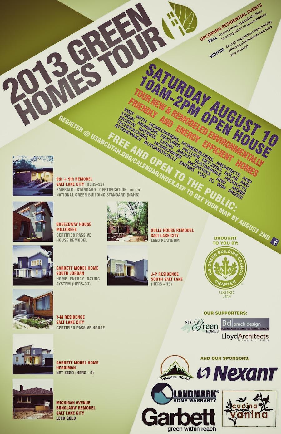 Utah-Green-Homes-Tour-2013-2