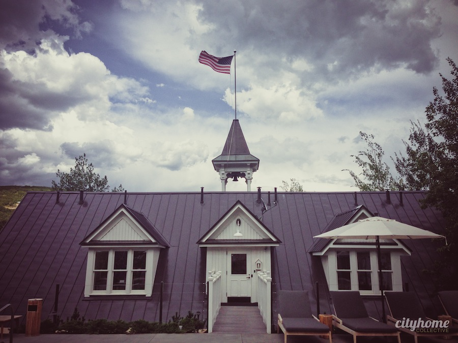Haunted-Washington-School-House-Hotel-Park-City-Business-5