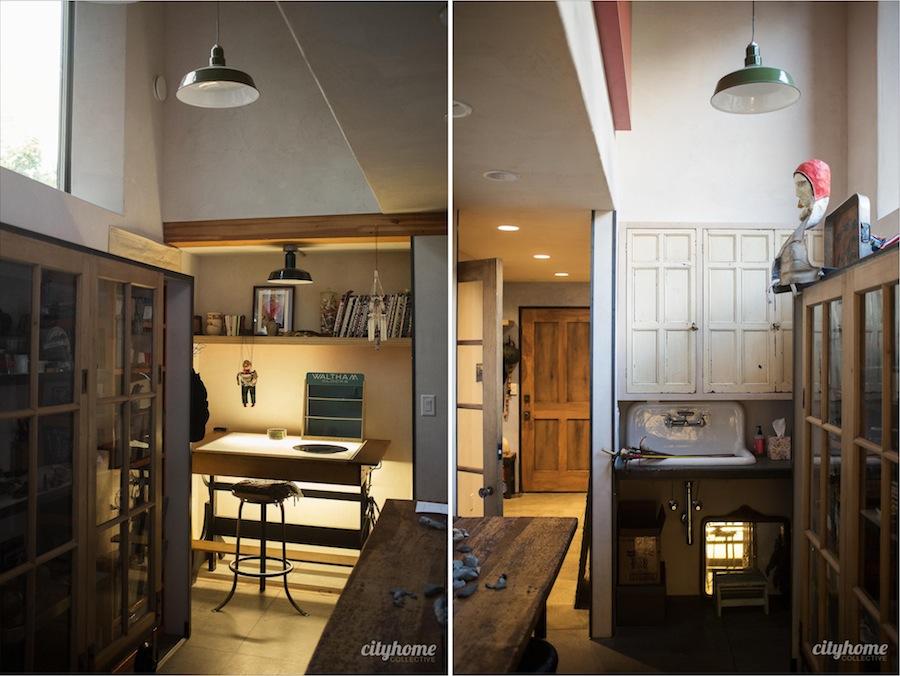 LEED-Home-Salt-Lake-Modern-6
