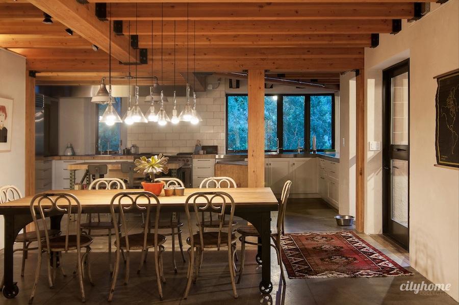 LEED-Salt-Lake-Modern-Home-33