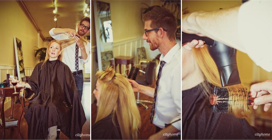 Nick-James-Hair-Stylist