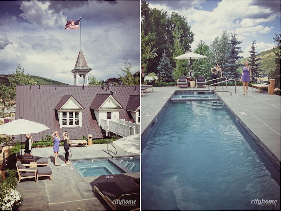 Washington-School-House-Hotel-2