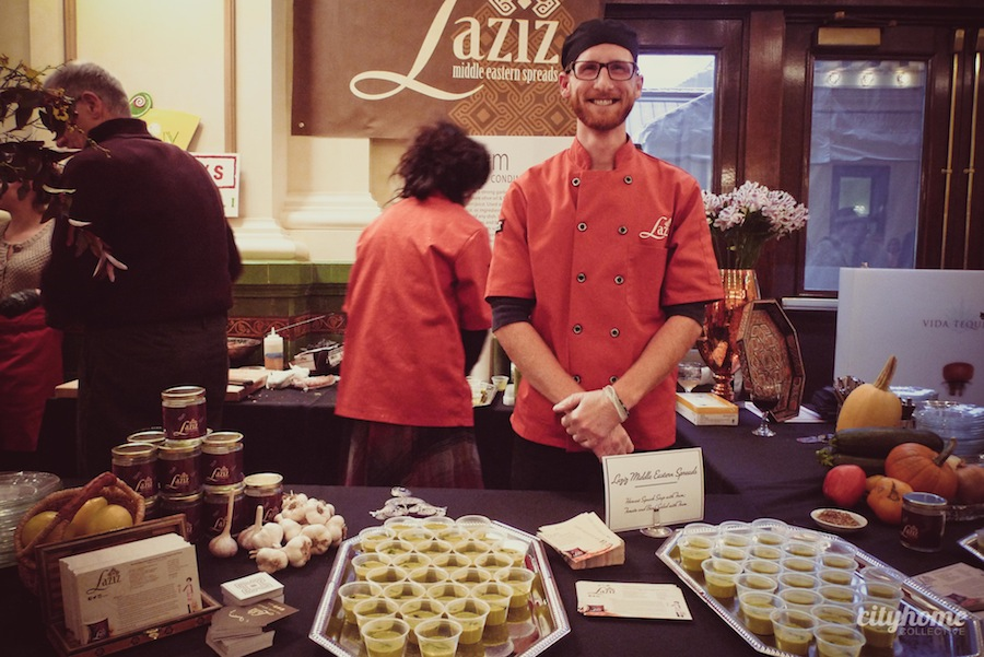 Bounty-Harvest-Salt-Lake-Local-Dining-Event-4