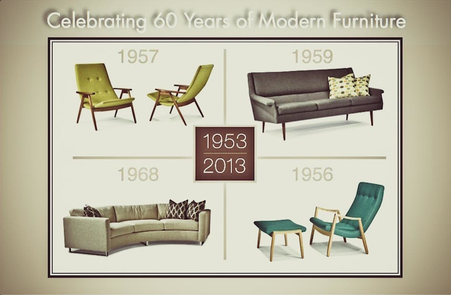 Forsey-Mid-Century-Modern-Furniture-Design-3
