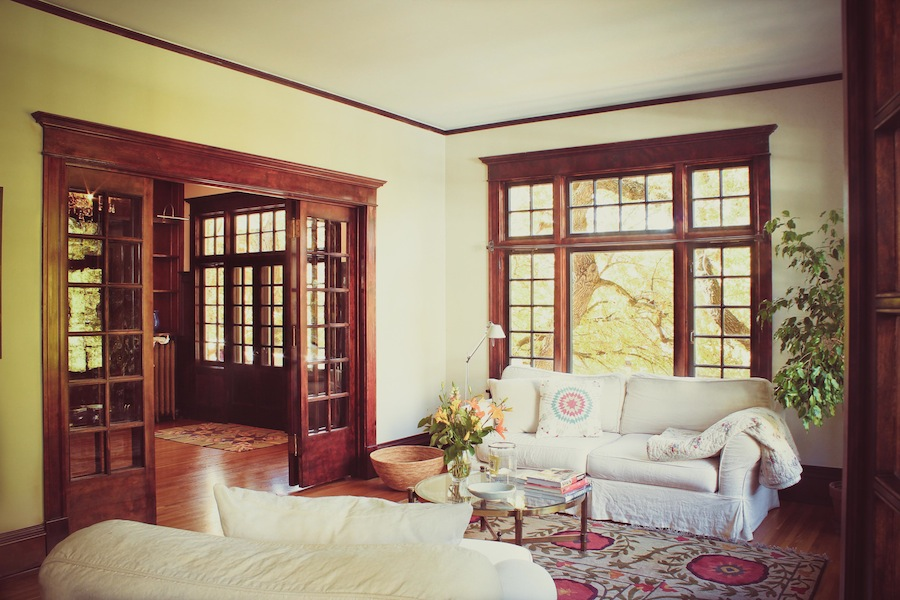 Historic-Luxury-Maryland-Salt-Lake-Condo-For-Sale-2
