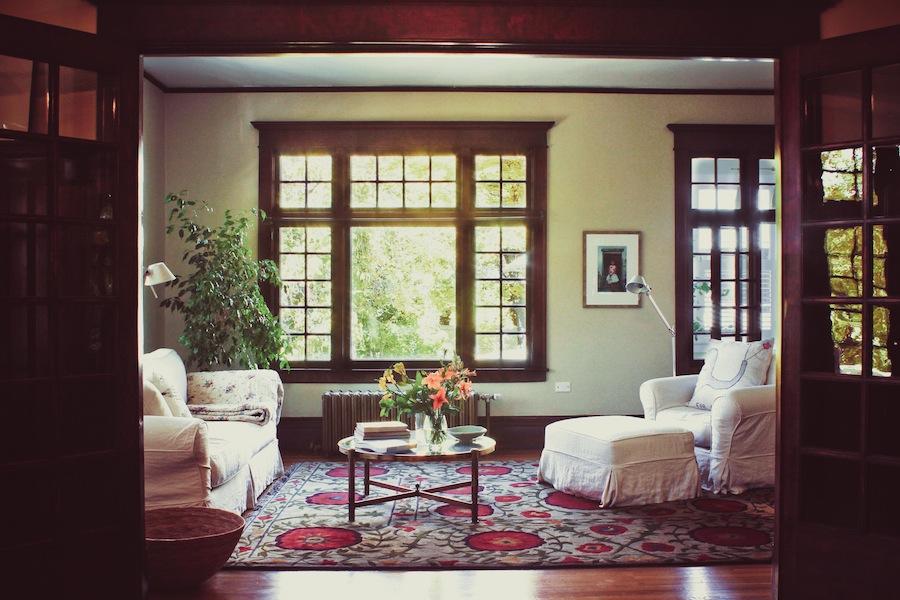 Historic-Luxury-Maryland-Salt-Lake-Condo-For-Sale-4