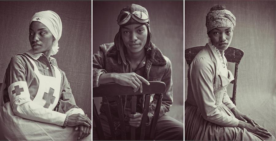 Lynn-Blodget-Soldier-Girl