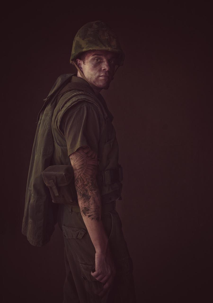 Lynn-Blodgett-Soldier-Boy-Girl-Photography-Exhibit-2
