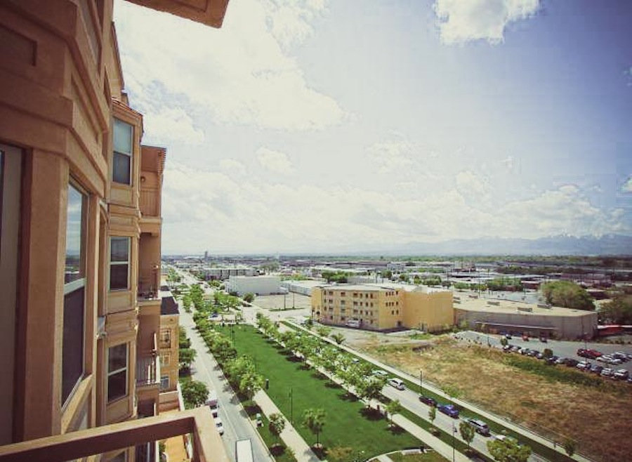 Salt-Lake-Downtown-Gateway-Parc-Condo-For-Sale-10