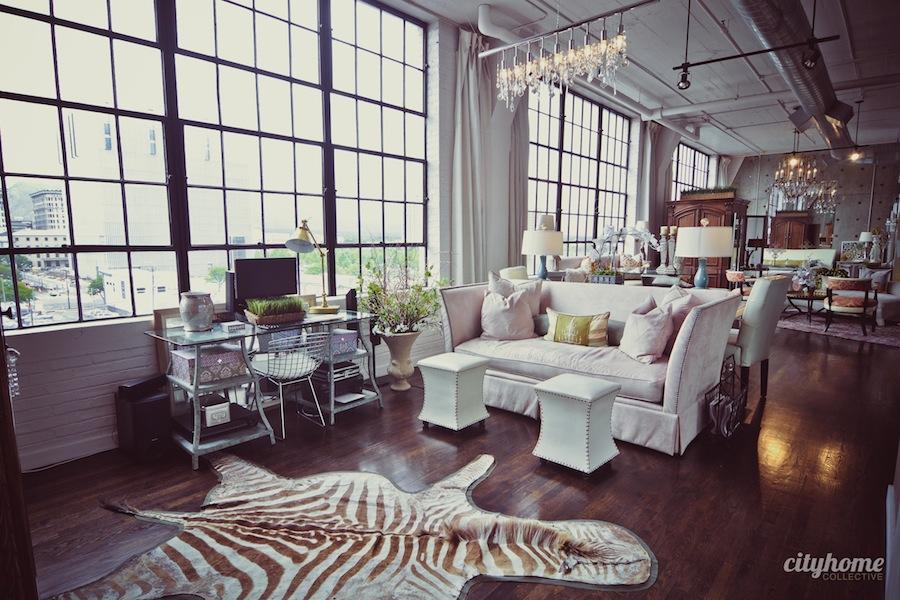 luxury loft broadway salt lake real estate. Black Bedroom Furniture Sets. Home Design Ideas