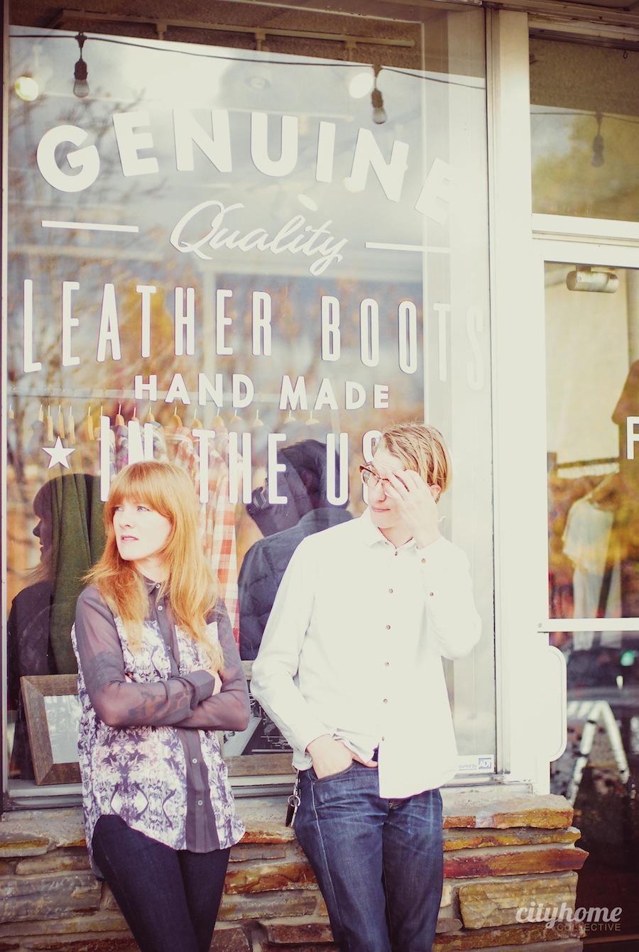 The-Stockist-Fresh-Boutique-Salt-Lake-Local-Boutique-40