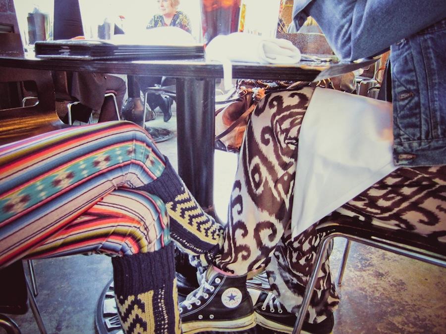 Uintah-Clothing-Yoga-Apparel-Salt-Lake-Local-Business-13