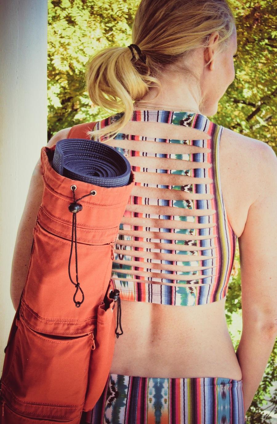 Uintah-Clothing-Yoga-Apparel-Salt-Lake-Local-Business-18