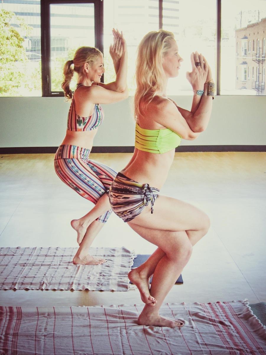 Uintah-Clothing-Yoga-Apparel-Salt-Lake-Local-Business-5