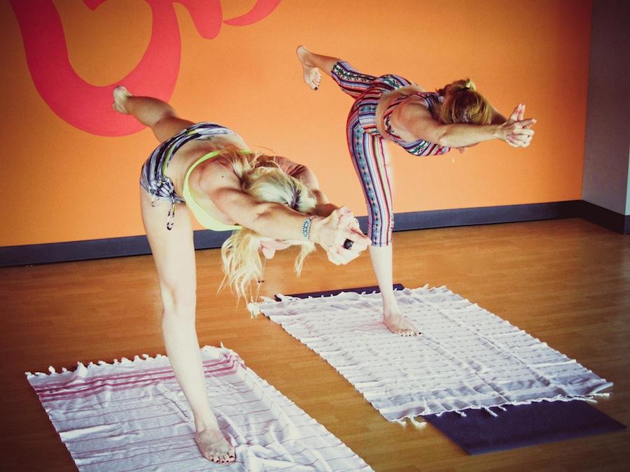 Uintah-Clothing-Yoga-Apparel-Salt-Lake-Local-Business-6