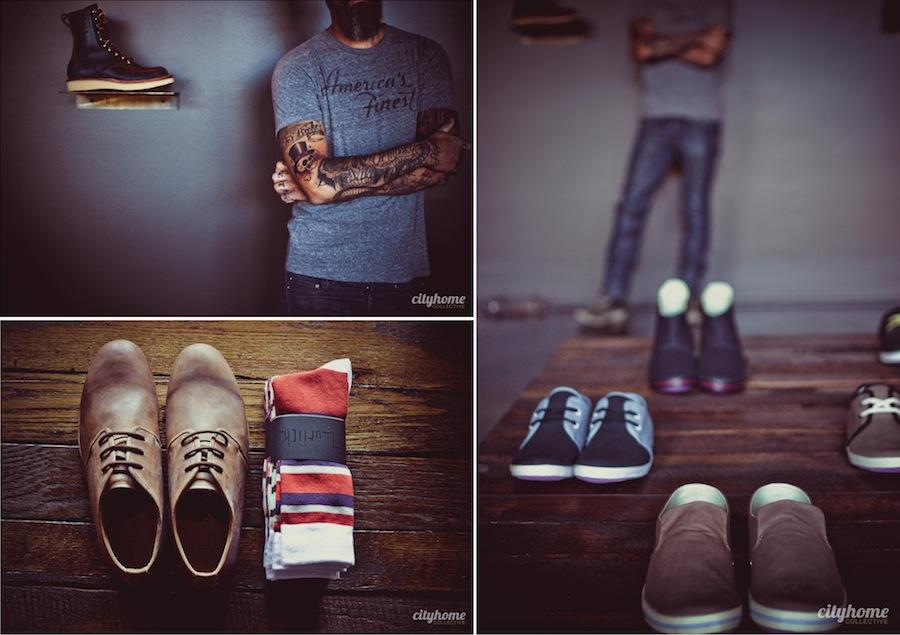 Zurick-Shoes-Salt-Lake-Business-4