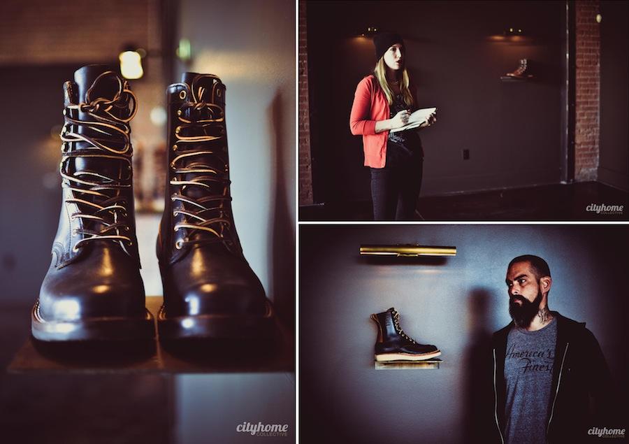 Zurick-Shoes-Salt-Lake-Business-5