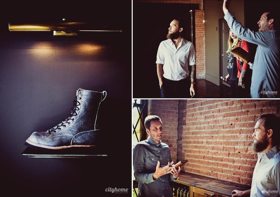 Zurick-Shoes-Salt-Lake-Business