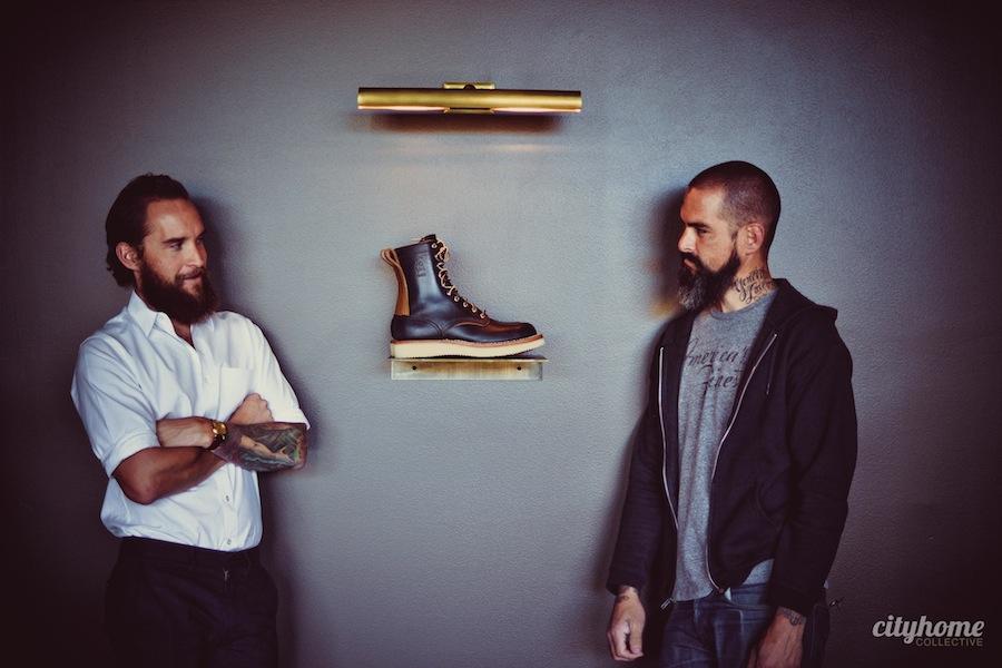 Zurick-Shoes-Salt-Lake-Local-Business-Design-16