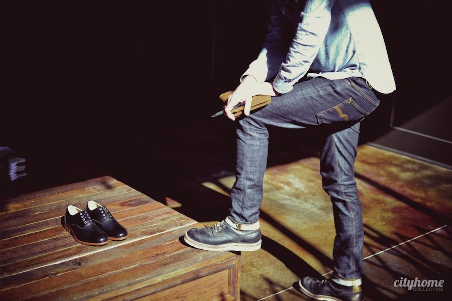 Zurick-Shoes-Salt-Lake-Local-Business-Design-23