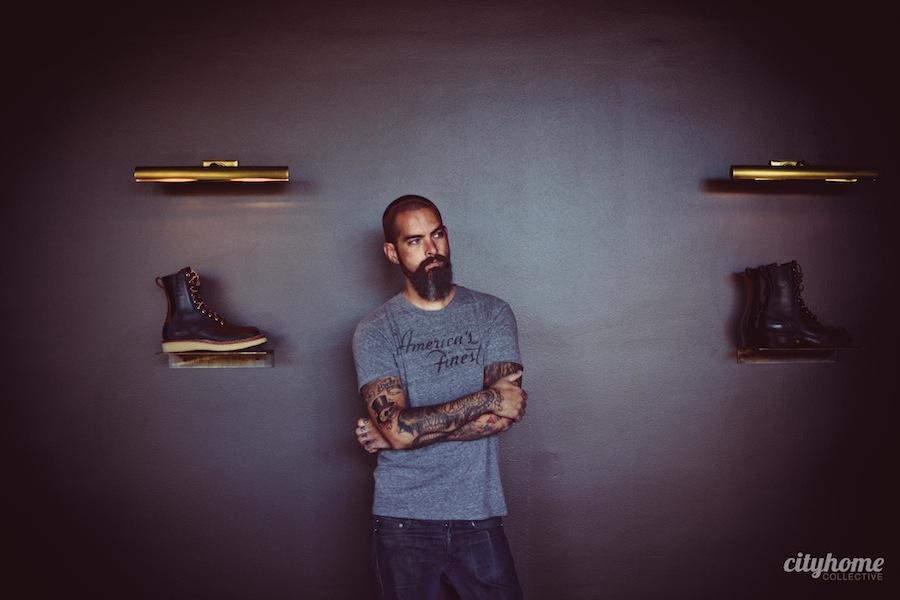 Zurick-Shoes-Salt-Lake-Local-Business-Design-28