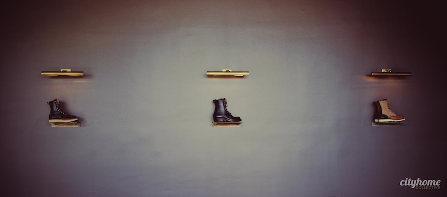 Zurick-Shoes-Salt-Lake-Local-Business-Design-32