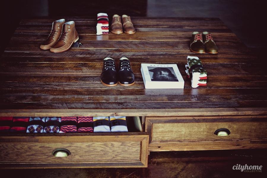 Zurick-Shoes-Salt-Lake-Local-Business-Design-33