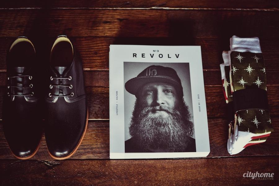 Zurick-Shoes-Salt-Lake-Local-Business-Design-34